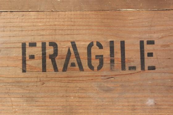 Déménagement fragile Liège Wavre Namur